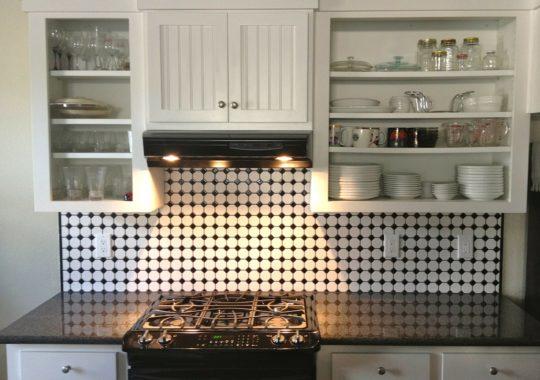 Quel buffet style vintage pour votre cuisine ?