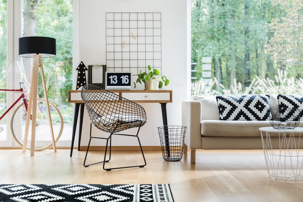 Adopter le style vintage pour sa décoration intérieure