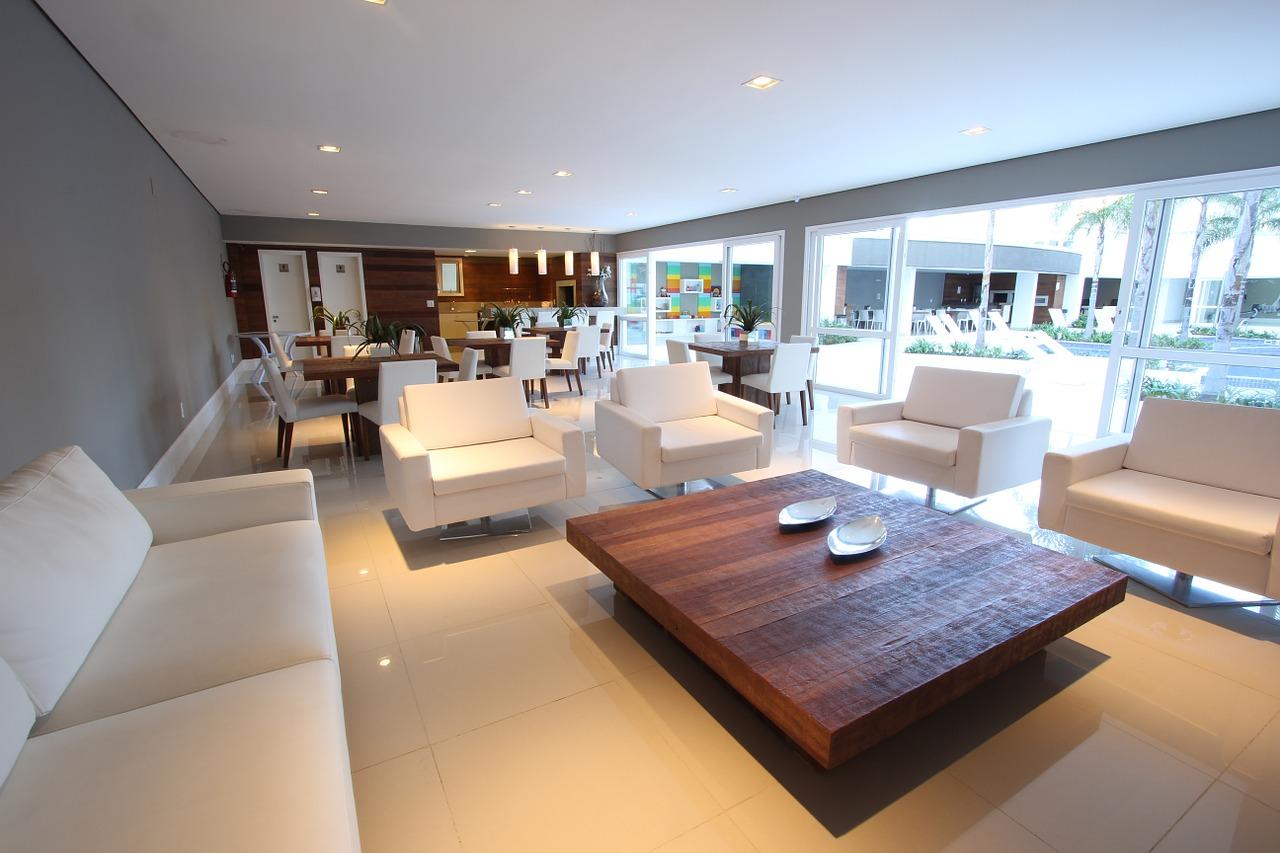 Table basse d'époque : meuble original et authentique pour décorer son salon